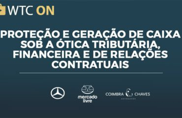Comitê Legal & Tax